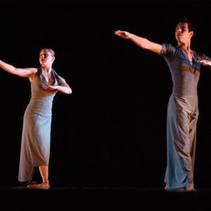 Liss Fain Dance (2)