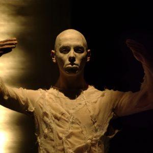 Teatr ciała LIMEN (2)