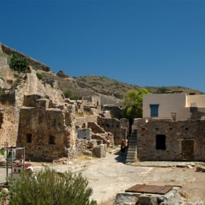 Spinalonga (27)