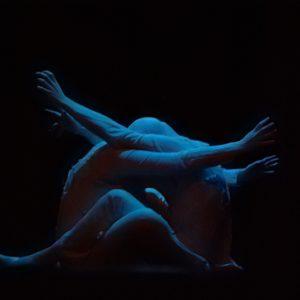 Teatr ciała LIMEN (3)