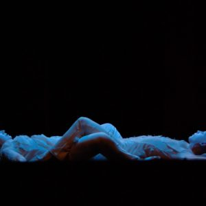 Teatr ciała LIMEN (8)