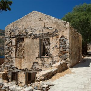 Spinalonga (26)