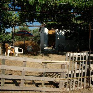 Apartaments for rent w Hersonissos