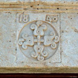 Hersonissos – Koutouloufari – 1840