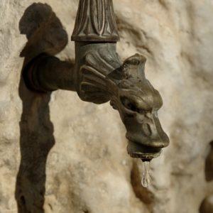 Hersonissos – Koutouloufari – kranik