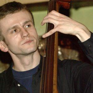 The Truce Quartet – Mateusz Dwornik