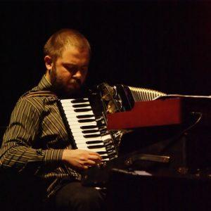Urszula Dudziak – zespół