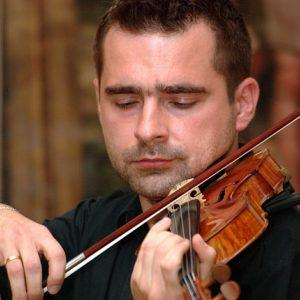 PiazzoForte – Paweł Wajrak