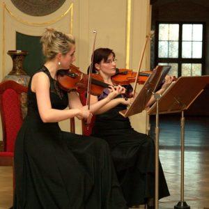 Read more about the article Agnieszka Nowak i Ilona Jachacz