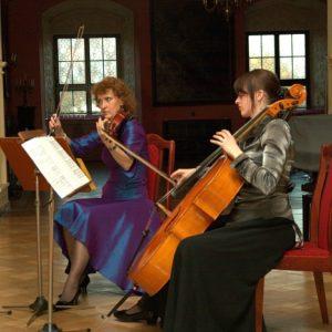 Read more about the article Małgorzata Rędzińska i Barbara Kowalska