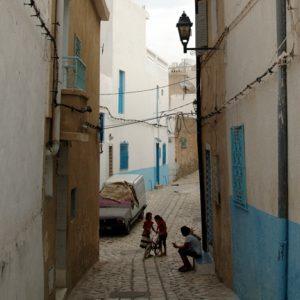 Read more about the article Sousse – Médina (19)