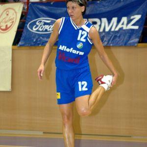 Marzena Głaszcz