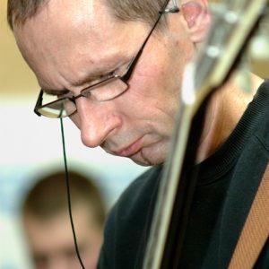 Read more about the article Ekstra Mocne Combo – Paweł Myszyński