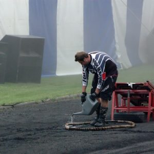 Read more about the article Monster Trucks Stunt Show (2)