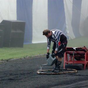 Monster Trucks Stunt Show (2)