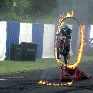 Monster Trucks Stunt Show (3)