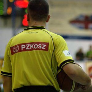 Odra Brzeg – Utex Row Rybnik (17) – PZKosz
