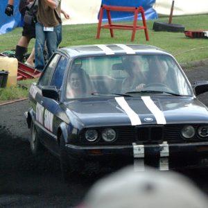 Monster Trucks Stunt Show (5)