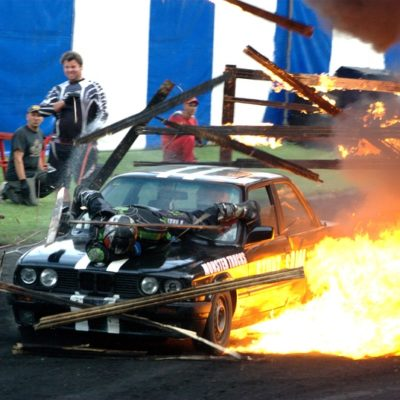 Read more about the article Monster Trucks Stunt Show (6)