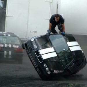 Read more about the article Monster Trucks Stunt Show (7)