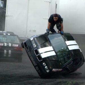 Monster Trucks Stunt Show (7)
