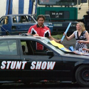 Read more about the article Monster Trucks Stunt Show (12)