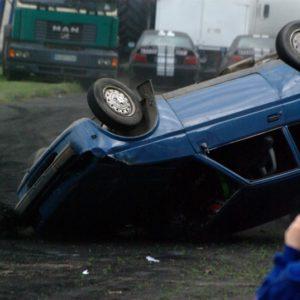 Monster Trucks Stunt Show (13)