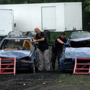 Monster Trucks Stunt Show (16)