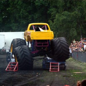 Read more about the article Monster Trucks Stunt Show (18)