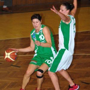 Read more about the article Agnieszka Jaroszewicz