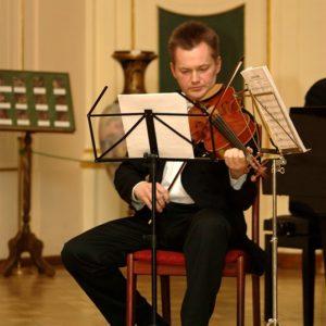 Read more about the article Oleg Konowałow