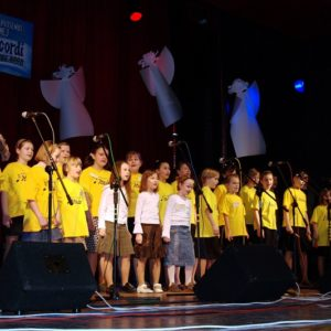 Read more about the article Corda Cordi – koncert laureatów (5)