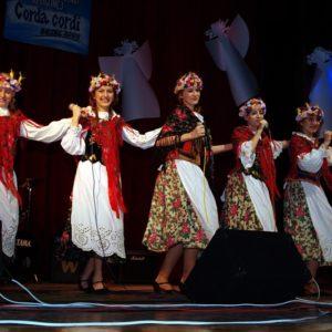 Read more about the article Corda Cordi – koncert laureatów (13)