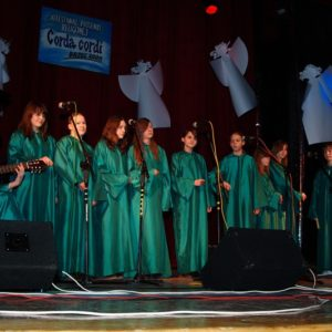 Read more about the article Corda Cordi – koncert laureatów (14)
