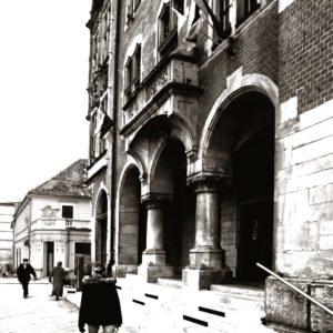 Tarnowskie Góry – Rynek (2)
