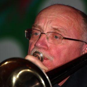 Zbigniew Konopczyński