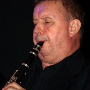Jerzy Galiński