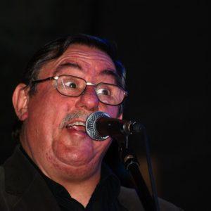 Paweł Tartanus