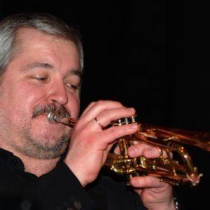 Robert Majewski