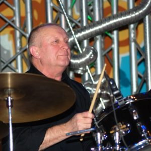 Bogdan Kulik