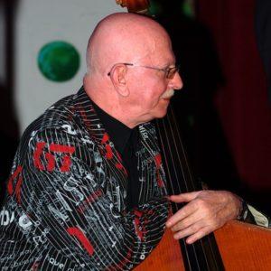 Janusz Kozłowski