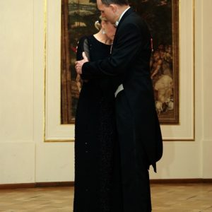 Read more about the article Artyści Scen Polskich (1)
