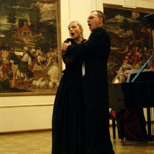 Read more about the article Artyści Scen Polskich (8)