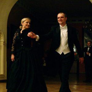 Read more about the article Artyści Scen Polskich (9)
