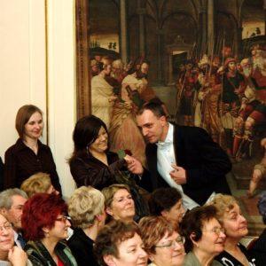 Read more about the article Artyści Scen Polskich (25)