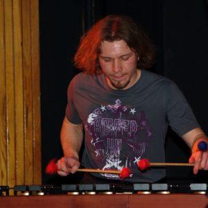 Jan Freicher