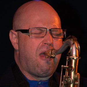 Piotr Baron