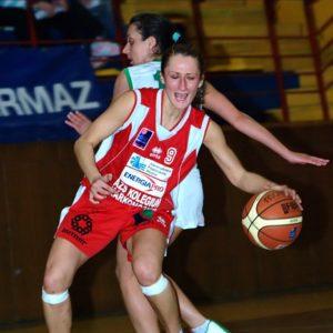 Magdalena Gawrońska