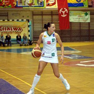 Justyna Daniel