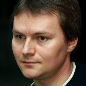 Read more about the article Wojciech Szyda